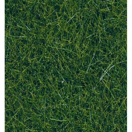 Wild Grass XL Dark Green
