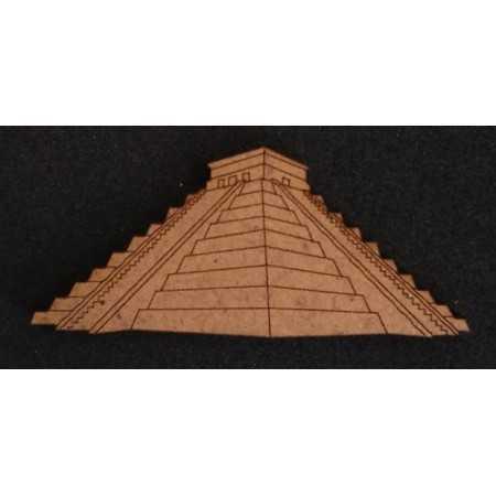 003MMM_Chichén Itzá_5x2,2cm_0,65