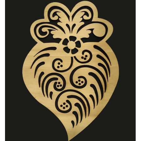 Coração de Viana
