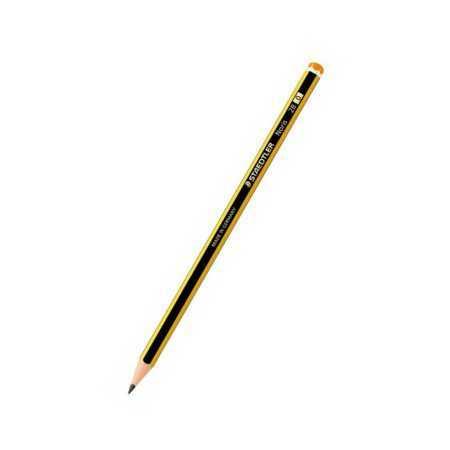 Lápis Noris 2B