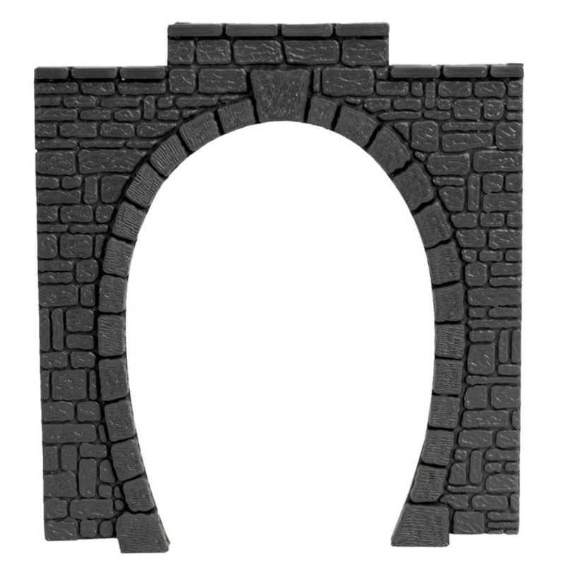 Portal de Túnel