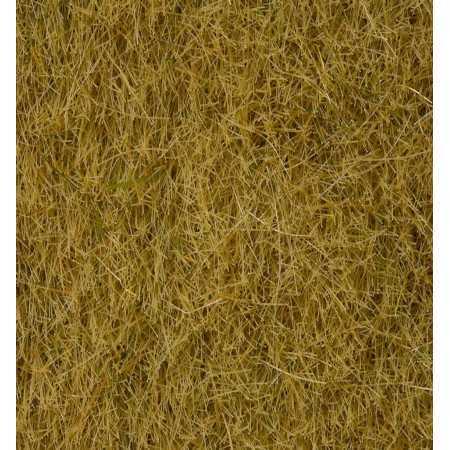 Wild Grass beige