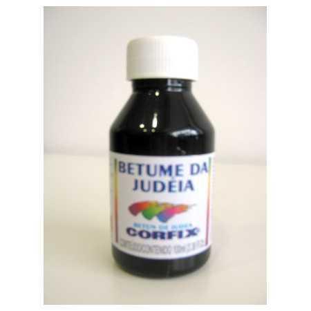 Betume da Judéia Corfix