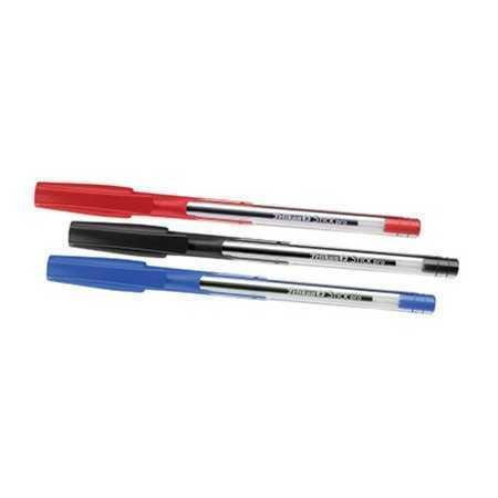 Esferográfica Pelikan Stick Pro