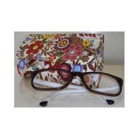 Carteira de Óculos