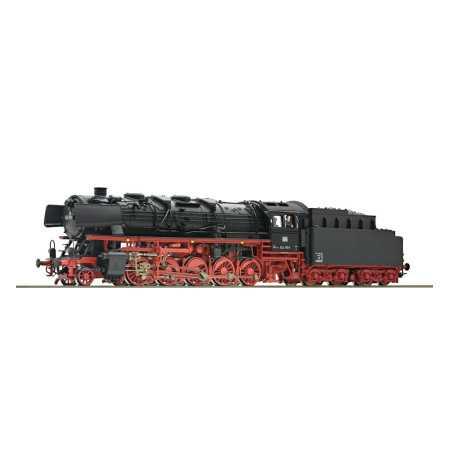 Locomotiva a vapor 044 119, DB