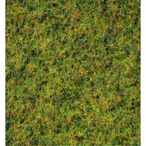 "Grass Blend  ""Cow Pasture"""