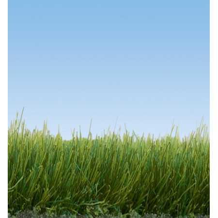 Wild Grass Dark Green
