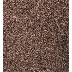 "Scatter Material ""Brown"""
