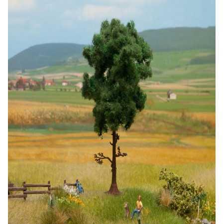 Pine Tree, 12cm