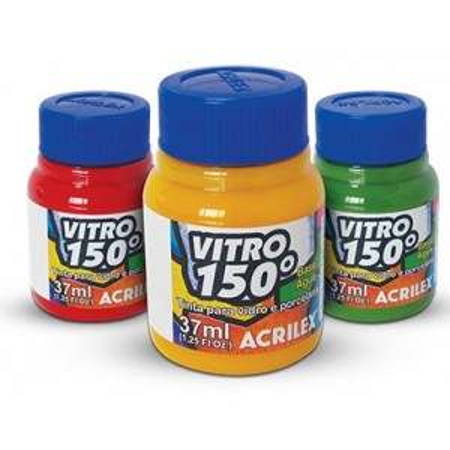 Vitro 150º