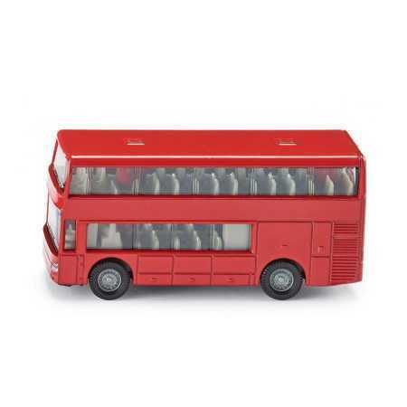 Autocarro de Turismo de dois andares