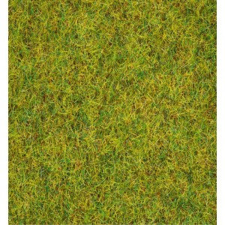 """Scatter Grass """"Summer Meadow"""""""