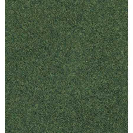 """Scatter Grass """"Medium green"""""""