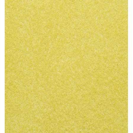 """Scatter Grass """"Golden Yellow"""""""