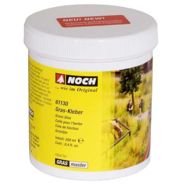 Grass Glue 250gr