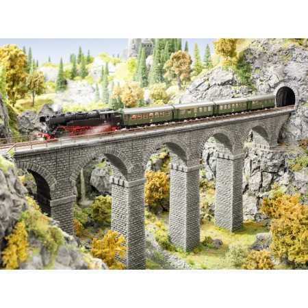 58676 Pilar da ponte Ravenna