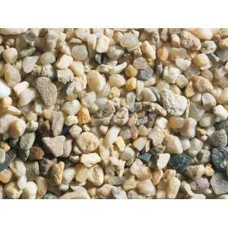09216 Pedregulhos de areia