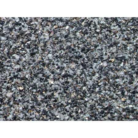 09363 Balastro de granito