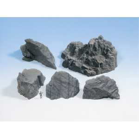 58451 Pedras de granito