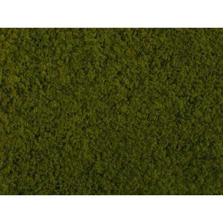 07270 Folhagem verde claro