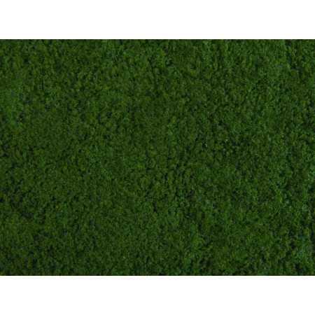 07271 Folhagem verde escuro