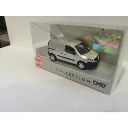 MIN017 Mercedes Benz Citan...
