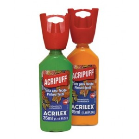 Acripuff 35ml