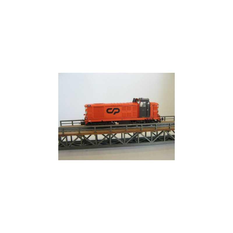 Locomotiva CP 1413