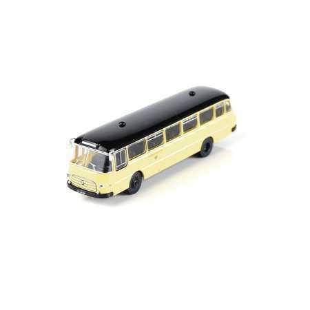 Autocarro Steyr-Saurer 4 SHFN-OL, ÖPT